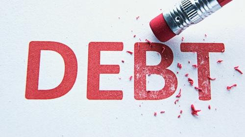 Kịch bản nào cho nợ xấu ngân hàng ?