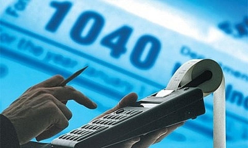 Đồng ý hồi tố khi sửa Nghị định 20: Chính phủ cùng doanh nghiệp vượt khó