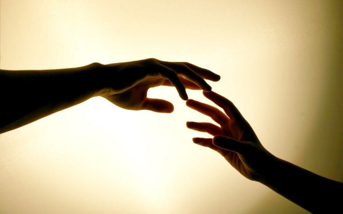 Lòng tham và sự sợ hãi