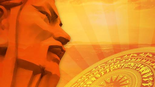 Đôi điều về gốc tích các Vua Hùng qua Hùng Vương Thánh tổ Ngọc phả