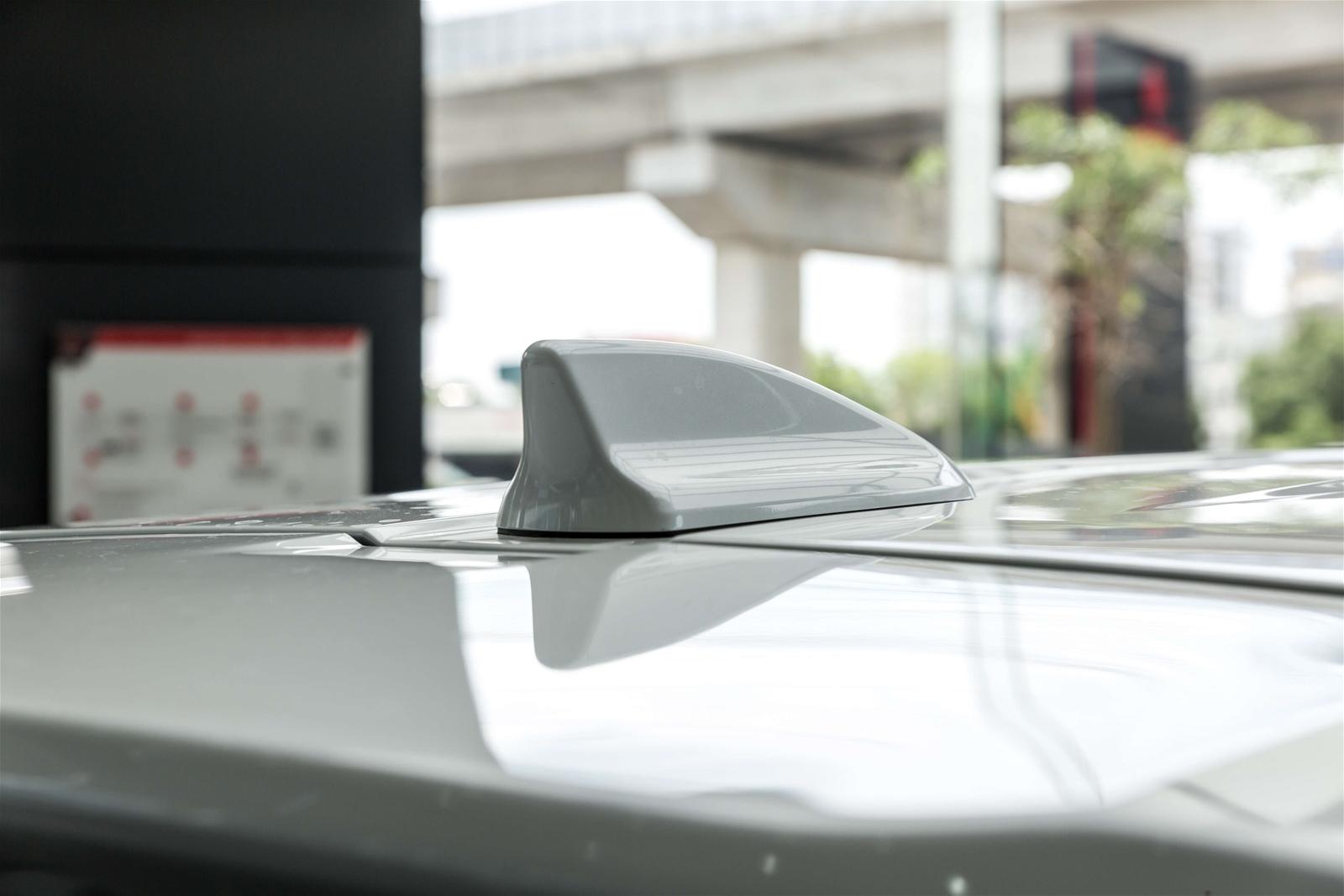 """Mitsubishi Xpander 2020 - """"Vua"""" 7 chỗ giá rẻ nâng cấp"""