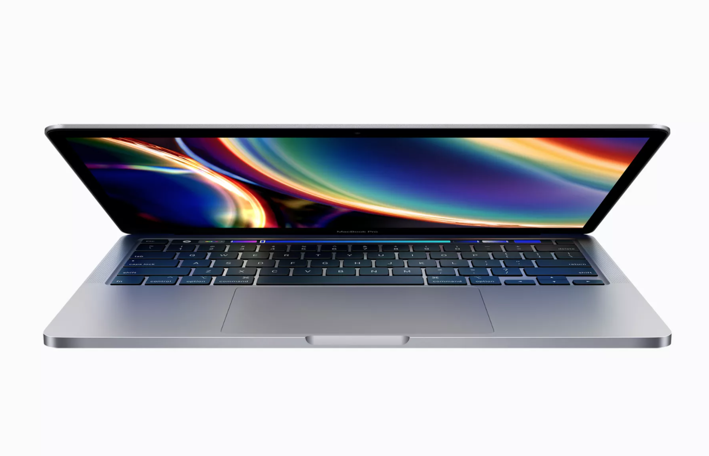 Apple tung MacBook Pro 13 inch